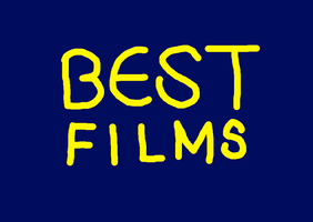 Best Films Closing Logo by MikeEddyAdmirer89