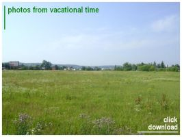 photos from vacational time by JacobMainland