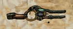 Type-10 Energy Projectile Carbine by Great-5