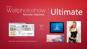 Wallphotoshow V.04-Ultimate@2013 by amadis33