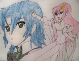 Don't Leave Me Color by naruto6393