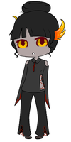 Fantroll Adoptable 1 -CLOSED- by x-HoneyPumpkin-x