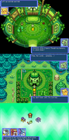 PMD TPA Page 2 Ch 1 by ViralOmegaShadow