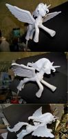 Alicorn progress 4 by batosan