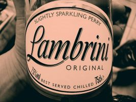Lambrini. by sasha-sunshine0