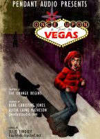Once Upon a Time in Vegas 10 by jurijuri