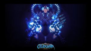 New ulduar guardian by neitsabes
