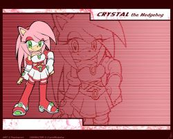 GiFt_wALLpApEr_Crystal by Psychograve