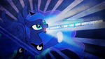 [Collab with Viperdash] 100 Watchers Special by GameMasterLuna