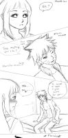 Naruhina comic strip by shelly-14