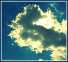 Clouds by Cherry-Cheese-Cake