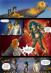 OE Beginnings page 26 by Lord-Evell