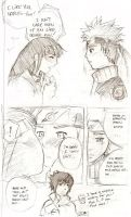 I Like You, Naruto-kun pg1 by RDelacroix
