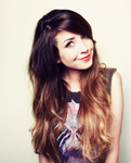 Zoella|Zoe Sugg by LoveYouNightmare
