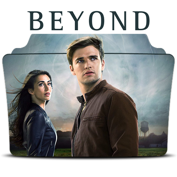 Beyond by rest-in-torment