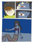 Scoobyfan1 request pg10 by Jonesycat79