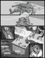 Duality-OCT: Round5-Pg23 by WforWumbo