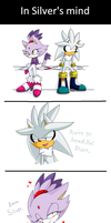 Silver's mind vs reality by Tataina8