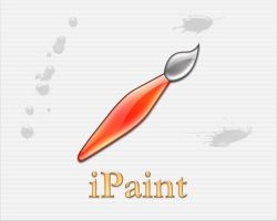 iPaint by Steve-Smith