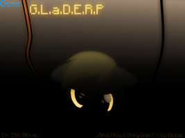 GLaDERP by cyber199