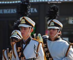 Marching Band 0134 10-5-14 by eyepilot13