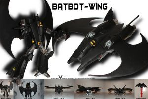 Batbot-Wing by advs14u2nv