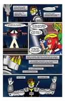 42X-Final Mission Page 20 by mja42x