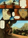 Zutara_book-3-Reunion-Page15 by Drisela
