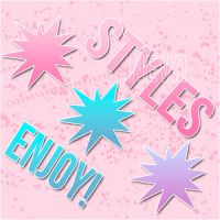 Styles new 01 by CandyBiebs
