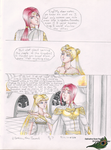 Forgotten Soldier Doujinshi - Act01 pg07 - 2010 by KatherineRosePeacock