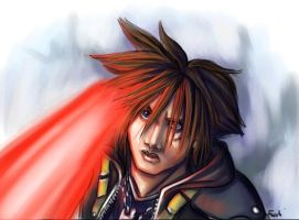 KH - Checkmate -spoiler- by oneoftwo