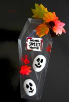 halloween home stock By JossetteD by JossetteHermanni