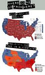 Here is :Y:our America by NatureofMind