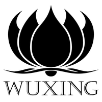 Wuxing Incorporated by fexes