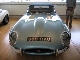Jaguar 3of4 - aphasia100stock by aphasia100stock