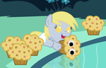 Forget The Fountain of Youth, This Is Way Better! by Beavernator