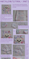 Miki's Plushie Tutorial Part 2 by purple-sprinkles