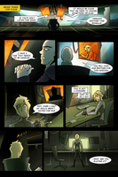 Prologue: Page 15 by AndrewMartinD