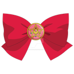 Sailor Moon Crystal Star by Fighter4luv