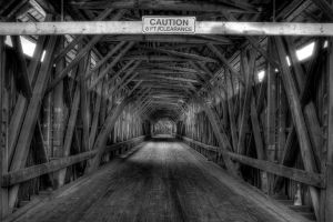 Caution by sharktankfan