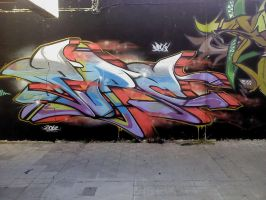 pure131-116 by mvlopez