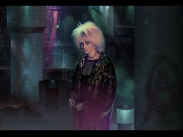 Pris - revamp by Harnois75