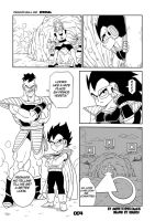 DBSQ Special Chapter 2 PG 004 by Moffett1990