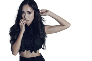 Jessica Eyemag png by hyukhee05