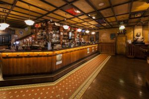 bar canberra by glowgreen77