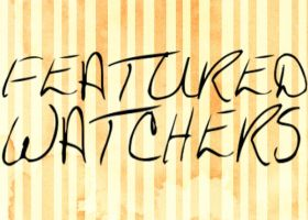 WATCHERS FEATURES by Empty-Frames