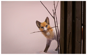 Stick v2 by griffsnuff