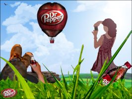 Balloon Spotter by sdl