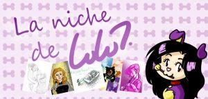 +Banner+ by Alemanoz