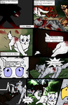 Scarecrow Prologue Page 9 by Smokestar11